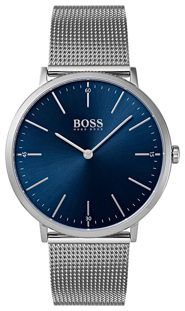 Hugo Boss Horizon