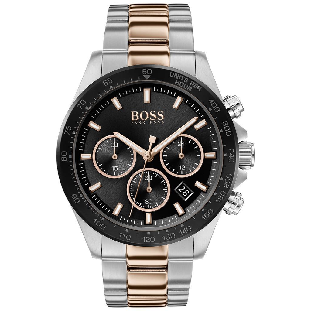 Hugo Boss Hero