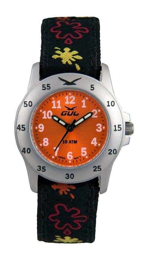 Gul Micro Trim 4158021