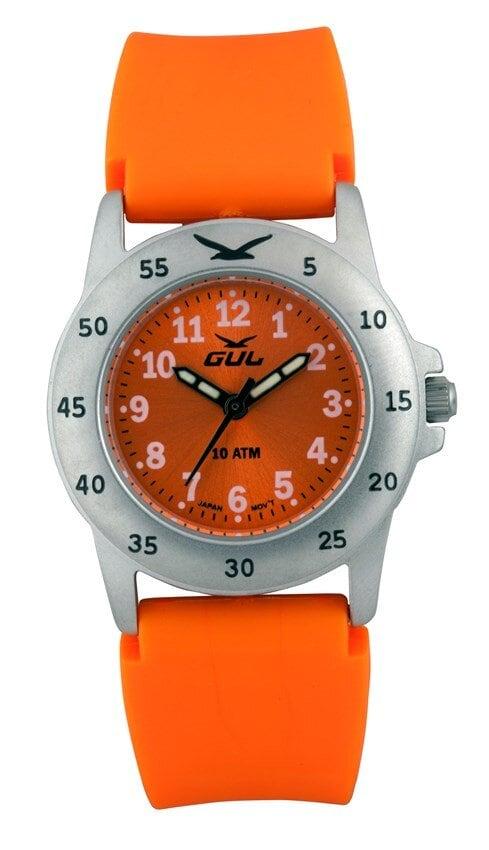 Gul Micro 4177021