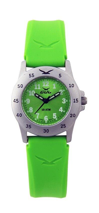 Gul Micro 4177375