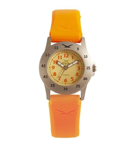 Micro Citrus Orange 4177810