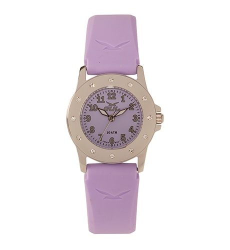 Micro Stone Light Purple 4178942