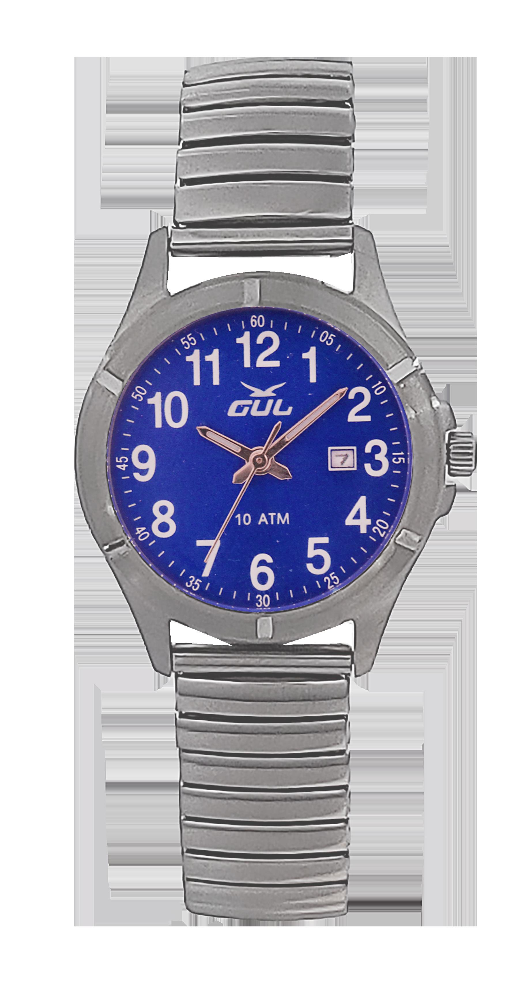 Gul Surf Blue Flex