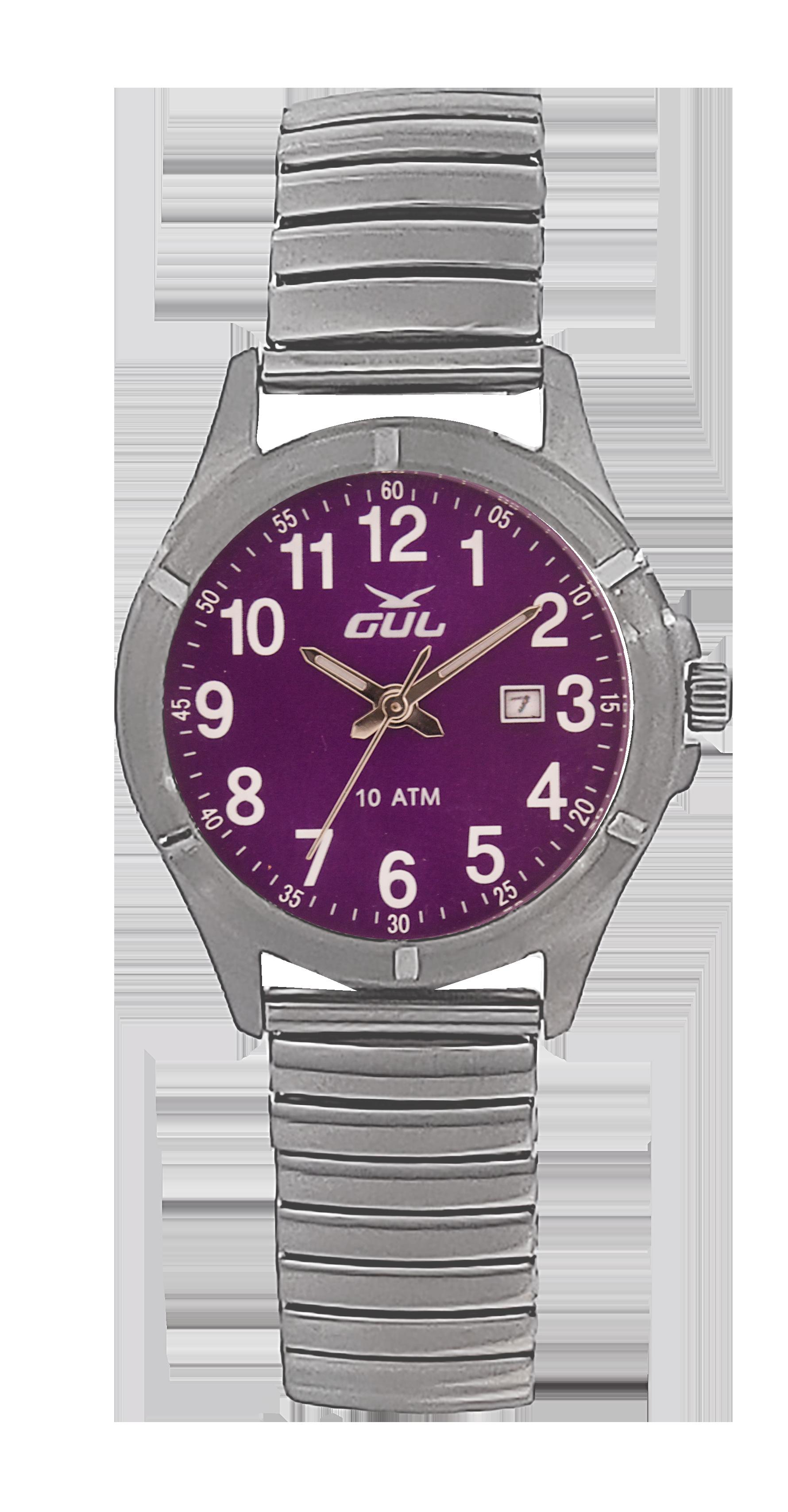 Gul Surf Purple Flex