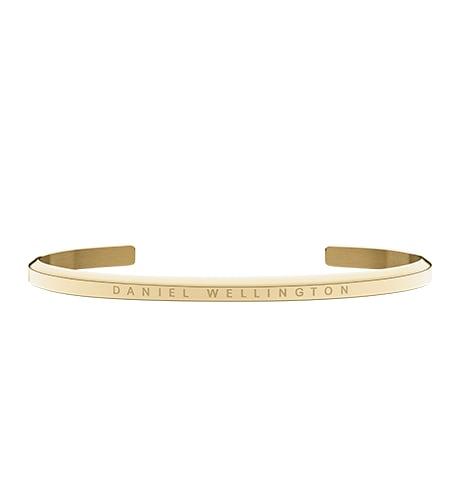 Daniel Wellington Classic Bracelet Large DW00400074