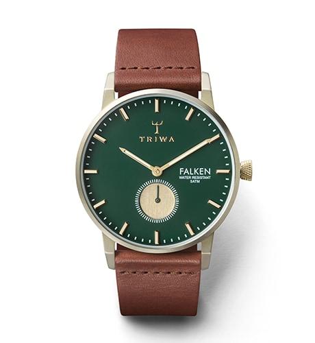 Triwa Pine Falken FAST112-CL010217