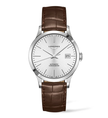 Longines Record Collection L28204722