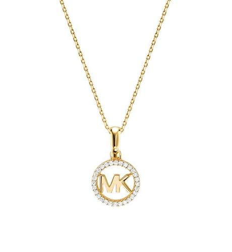 Michael Kors Halsband MKC1108AN710