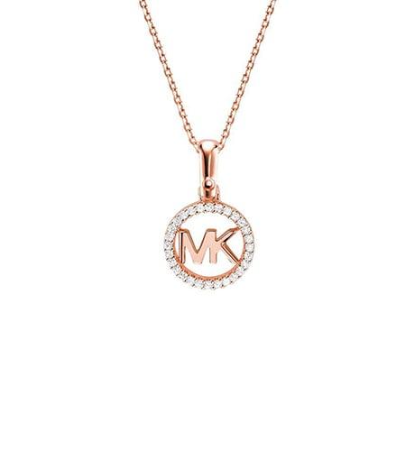 Michael Kors Halsband MKC1108AN791