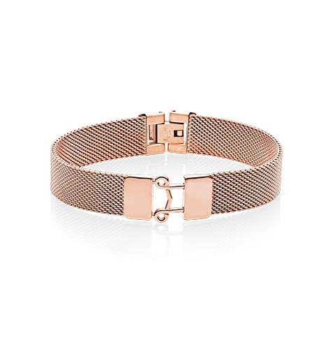Mockberg M Bracelet Small MO701