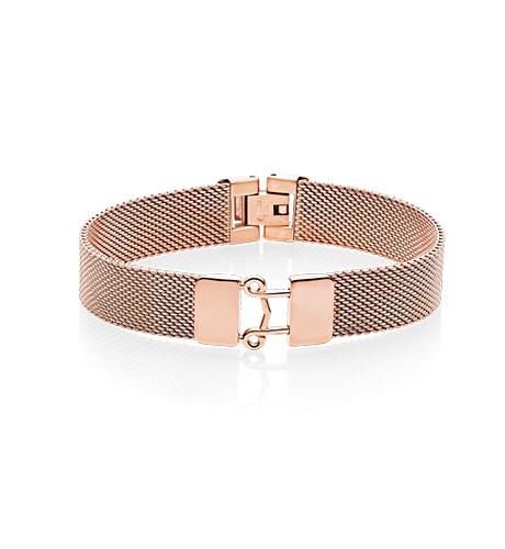 Mockberg M Bracelet Large MO703