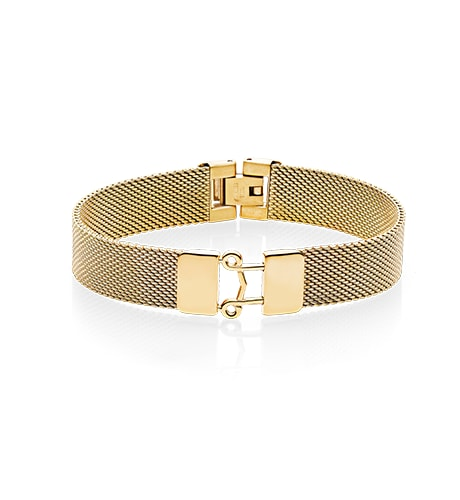 Mockberg M Bracelet Medium MO705