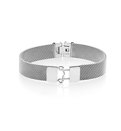 Mockberg M Bracelet Small MO707