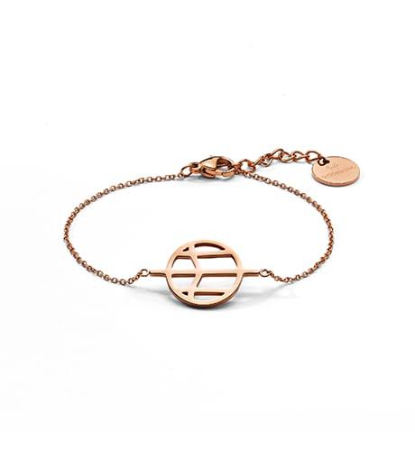 Mockberg M Thin Bracelet MO710