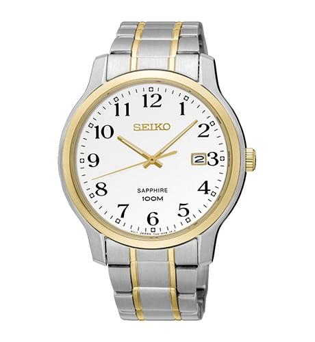 Seiko Classic SGEH68P1
