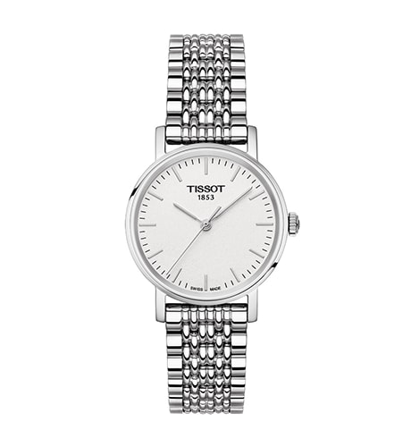 Tissot Everytime Lady T1092101103100