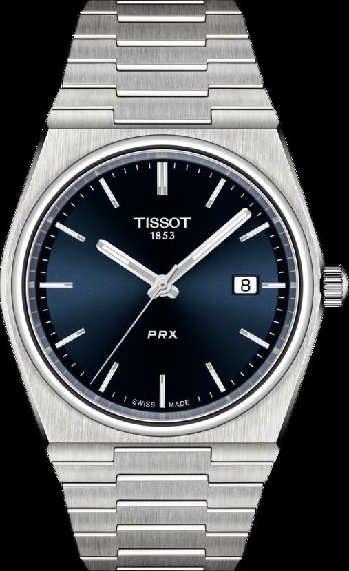 Tissot PRX