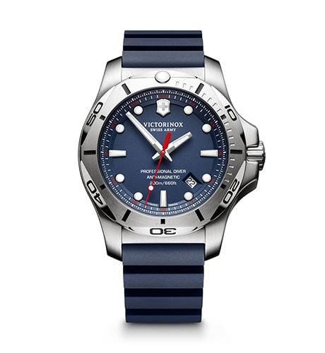 Victorinox I.N.O.X. Pro Diver V241734
